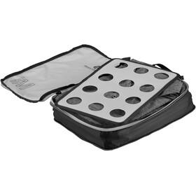 Eagle Creek Specter Tech - Para tener el equipaje ordenado - M blanco/negro